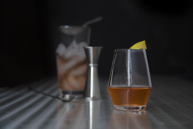 dara_simonpierce_cocktail (1)