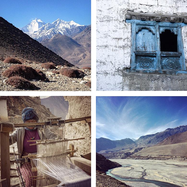 Himalayan Journey 1