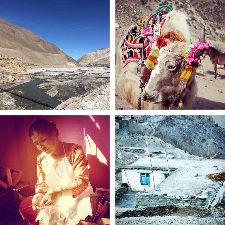 Himalayan-Journey-2