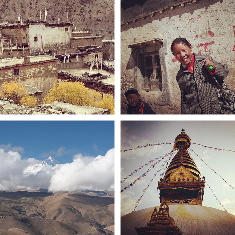 Himalayan-Journey-3
