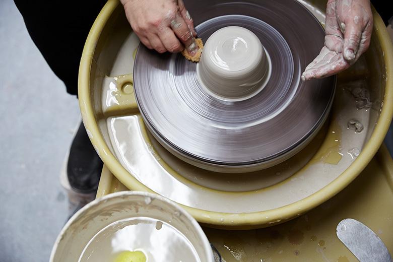 Marité_Acosta_Ceramics_008