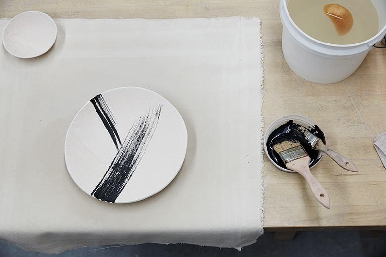 Marité_Acosta_Ceramics_200