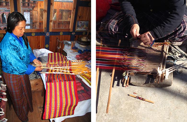 Weaving-2x